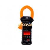 Ampe kìm Agilent U1213A đo AC/DC 1000A
