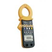 Ampe kìm đo dòng rò HIOKI 3283 (200A)