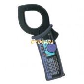 Ampe kìm đo dòng rò Kyoritsu 2432, K2432 (100A)