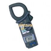 Ampe kìm KYORITSU 2002PA, K2002PA (400/2000A)