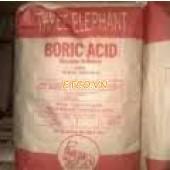 Axit Boric-H3BO3-USA