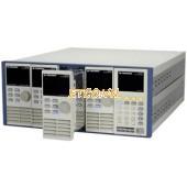 Module tải điện tử DC BK Precision MDL305