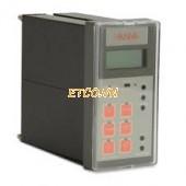 Bộ điều khiển PH HANNA HI 8711 ( 2 ngõ ra điều khiển bơm a xít và bơm kiềm)
