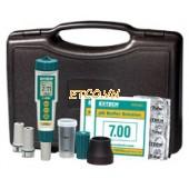 Bộ KIT 4 trong 1 đo pH, Clo, ORP, nhiệt độ EXTECH, EX900