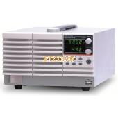 Nguồn DC lập trình chuyển mạch GW instek PSW 250-13.5