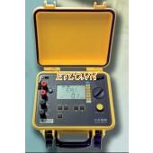 Cầu đo điện trở một chiều C.A 6240