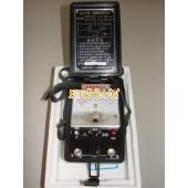Cầu đo điện trở QJ41