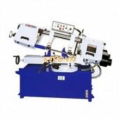 Máy cưa bán tự động (cưa phôi max 250 mm) UE-250SSA