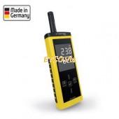 Dụng cụ đo khí hâu T210-Trotec(Germany)