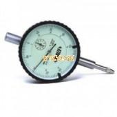 Đồng hồ so INSIZE, 2308-10FA