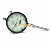 Đồng hồ so INSIZE, 2318-10F, 0-10mm/0.1mm