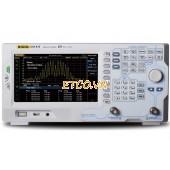 Máy phân tích phổ Rigol DSA815-TG (9khz ~ 1.5Ghz, TG)