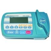 Máy đo độ ẩm ngũ cốc G-WON GMK-303RS