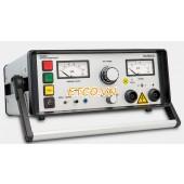 Thiết bị thử cao áp AC SPS HA3600D, 5000V, 100mA (High voltage tester HA 3600D - Hipot tester)