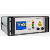 Thiết bị thử cao áp AC/DC SPS HA3881J, 5500VAC, 6000VDC 100mA, hiển thị TFT 5.7'' colour,  (High voltage tester SPS  HA3881J with 5.7'' colour TFT display - Hipot tester)