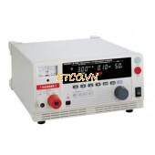 Thiết bị thử điện áp Hioki 3159