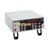 Máy đo điện đa năng Hioki 3238-01