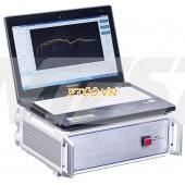 Thiết bị phân tích đáp ứng tần số quét Huatian HTBX-H (FRA Test Set) (HTBX-H Sweep Frequency Response Analyzer)