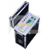 Máy đo điện trở cuộn dây Huatian HTZZ-20A (HTZZ-20A Winding Resistance Ohmmeter)