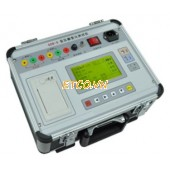 Máy đo tỷ số biến máy biến áp 3 pha Hvhipot GDB-D (GDB-D Three Phase Transformer Turns Ratio Tester)