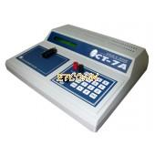 Thiết bị kiểm tra IC tương tự Leaptronix ICT-7A