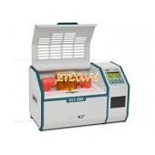 Máy thử điện áp đánh thủng dầu cách điện KEP OLT-100A (100kV)