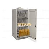 Tủ sấy găng tay cách điện KEP SHSP-200 (204 cái)