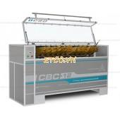 Hệ thống thử găng tay cách điện KEP SVS-12С (10kV)