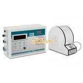 Máy thử nghiệm thiết bị đóng cắt tự động KEP UPA-3 (3kA)