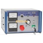 Máy thử điện áp đánh thủng cách điện KEP UPU-6 (6kV)