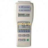 Máy kiểm tra acqui Extech BT100