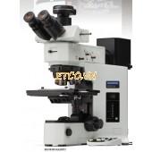 Kính hiển vi quang học MBL 2000-PL-PH