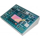Bộ thực hành thông minh thiết kế mạch logic Leaptronix LP-2600