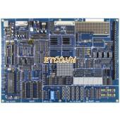 Bộ thực hành MCS-51 / AVR / PIC Leaptronix uP-2