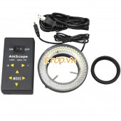 Đèn LED cho kính hiển vi LED-64A