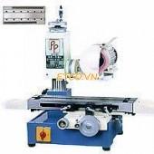 Máy mài dụng cụ PP-600
