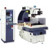 Máy cắt dây molybden (Hành trình 500x400 mm) DW45