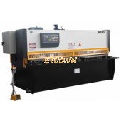 Máy cắt tôn QC 12Y-4x2500