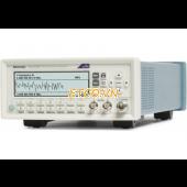 Thiết bị đếm tần số Tektronix FCA3120