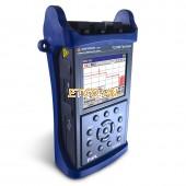 Máy đo OTDR cáp quang AFL FLX380