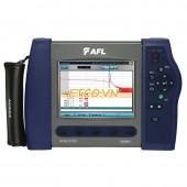 Máy đo OTDR cáp quang AFL Noyes M700