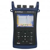 Máy đo OTDR cáp quang AFL OFL250-50