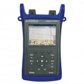 Máy đo OTDR cáp quang AFL CS260