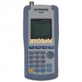 Máy đo cường độ sóng RF BK Precision 2640