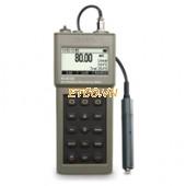 Máy đo đa năng EC/điện trở/TDS/mặn/nhiệt độ HANNA HI98188