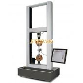 Máy đo độ bền kéo đa năng H3016