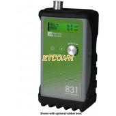 Máy đo nồng độ bụi Metone 831 (0-1,000 μg/m3)