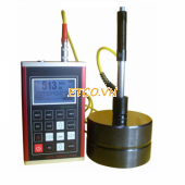 Máy đo độ cứng kim loại HUATEC HL50 (kiểu D)