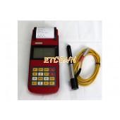 Máy đo độ cứng HUATEC RHL160 (có máy in)