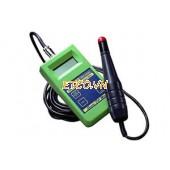 Máy đo DO điện tử cầm tay MILWAUKEE SM600 (0.0 - 19.9 mg/l)